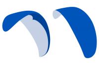 pluto-2008-blue
