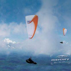 axis-mercury