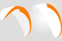 mercury-orange