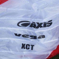 vega-xct-08